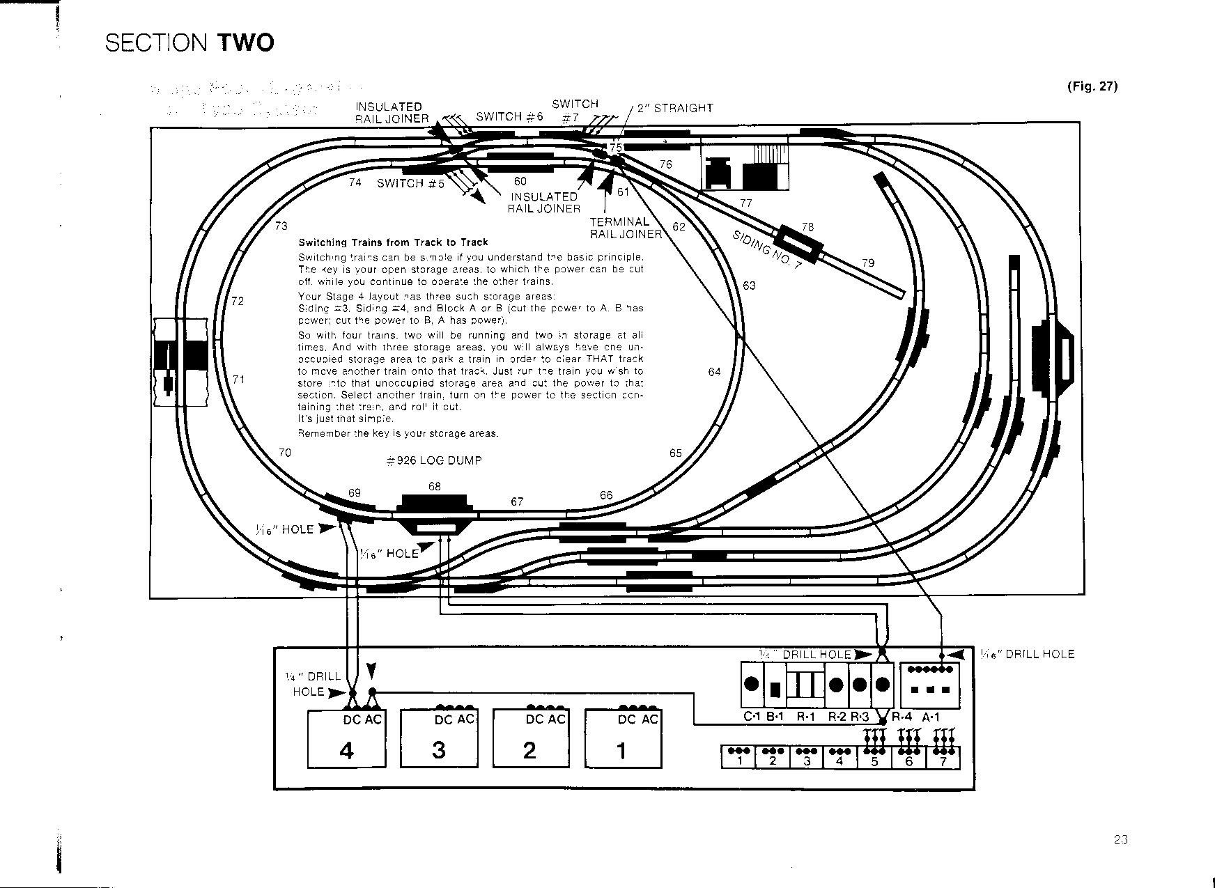 wiring diagram for slot car track with Lionel Lo Otive Wiring Diagrams on Wiring Diagrams 1996 Ford Explorer further Tjet wiring diagrams as well Car Stereo Installation additionally Vintage Nascar Race Cars also Hyundai Veracruz Fuse Panel Diagram.