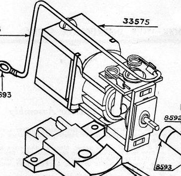 Tyco Wiring Diagram