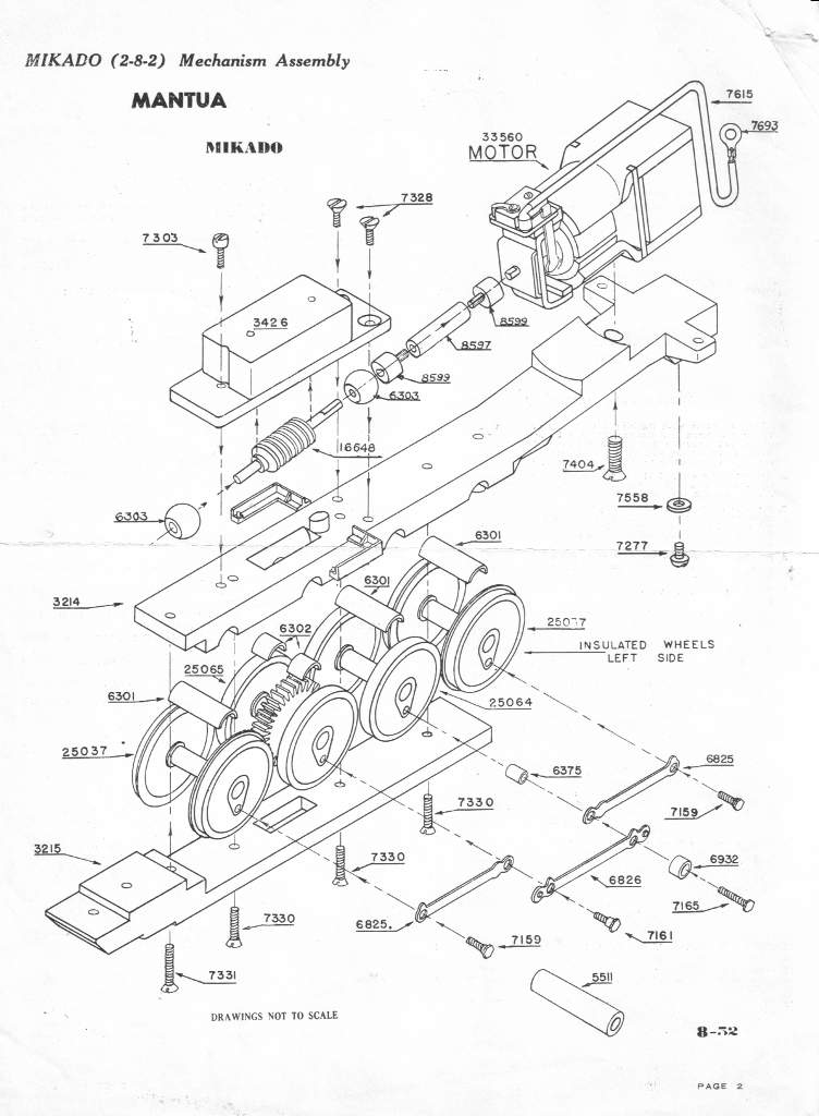 Fire Engine Placement further Hp Laptop Power Supply Wiring Diagram as well Hot 20Water 20Heating 20Explained furthermore Browning auto 5 schematic additionally Dutch Wiring Diagram. on empire wiring diagrams